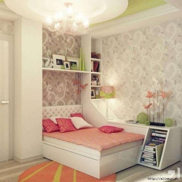 спальня11 (604x604, 150Kb)