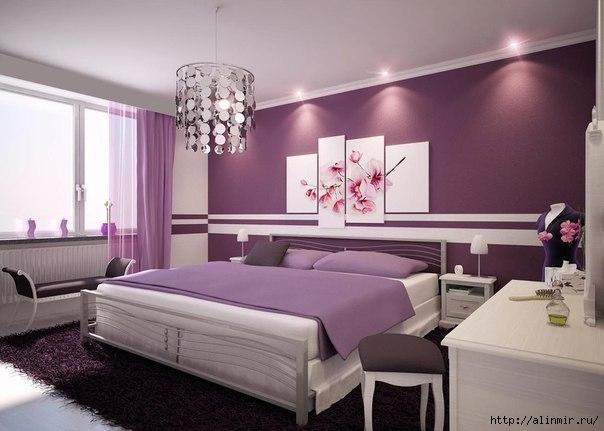 спальня10 (604x431, 122Kb)