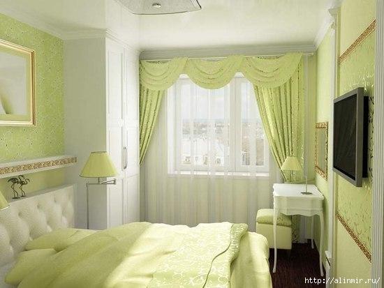 спальня9 (550x413, 106Kb)