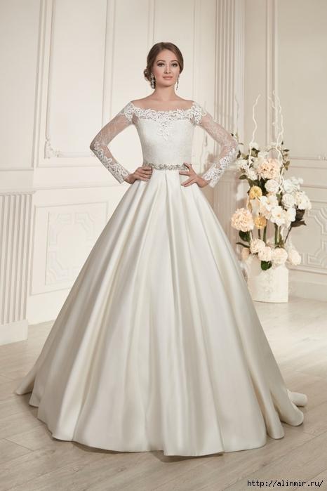 5283370_plate_svadebnoe_princessa (466x700, 182Kb)