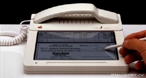 5283370_iPad_1983 (478x257, 46Kb)