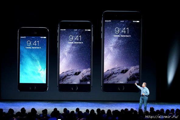 5283370_iPad (592x395, 97Kb)