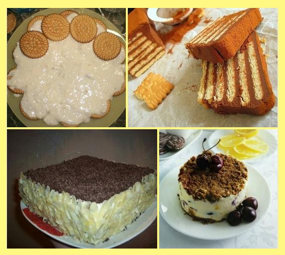 5283370_torti_iz_pechenya (573x513, 620Kb)