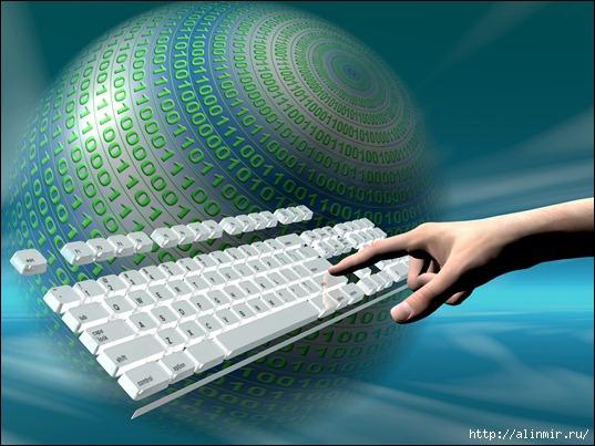 5283370_klaviatyra (537x403, 161Kb)