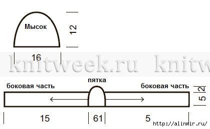 5283370_vyazanie_espadrili_1 (419x259, 32Kb)
