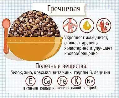 5283370_polza_kashi_grechnevaya (380x314, 58Kb)