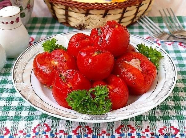 5283370_malosolnie_pomidori_v_pakete (604x447, 236Kb)