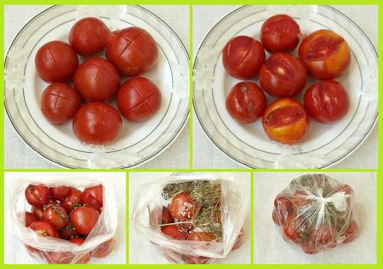 5283370_malosolnie_pomidori_v_pakete_1_ (559x393, 497Kb)