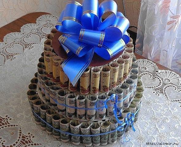 5283370_tortik_bez_kalorii_dengi (590x480, 207Kb)