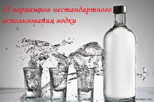 5283370_vodka (600x400, 135Kb)