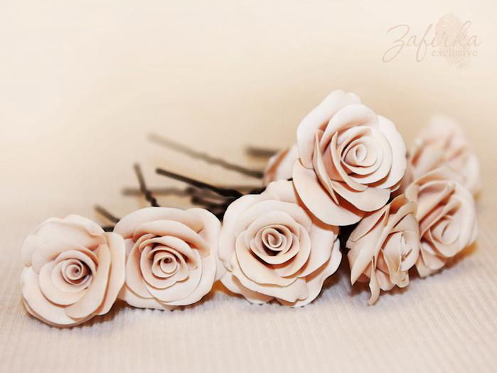 фимо розы (700x525, 321Kb)
