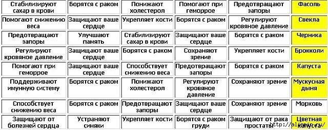 5283370__10_ (640x253, 160Kb)