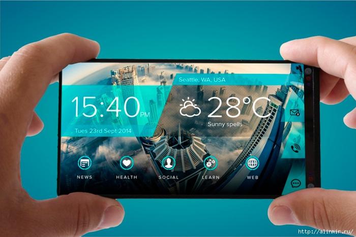 5283370_smartfon (700x467, 195Kb)