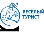 5283370_veselii_tyrist (155x112, 9Kb)
