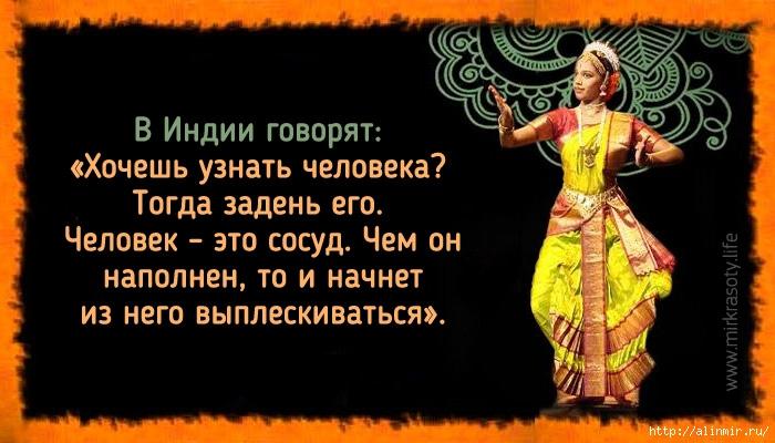 5283370_indiiskaya_mydrost (700x400, 184Kb)