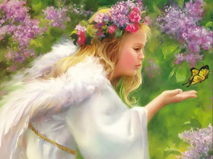 5283370_dobrota_Angel (700x525, 224Kb)