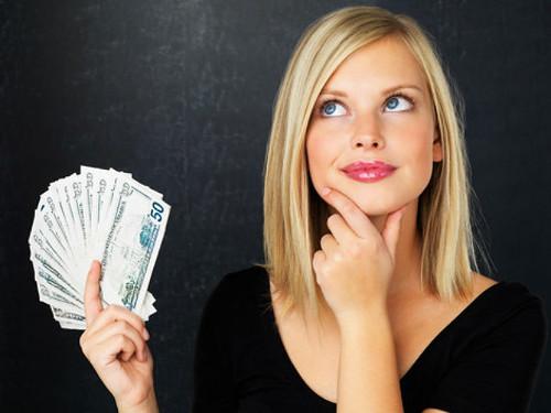 Неразменная монета: как сделать сильный талисман на деньги