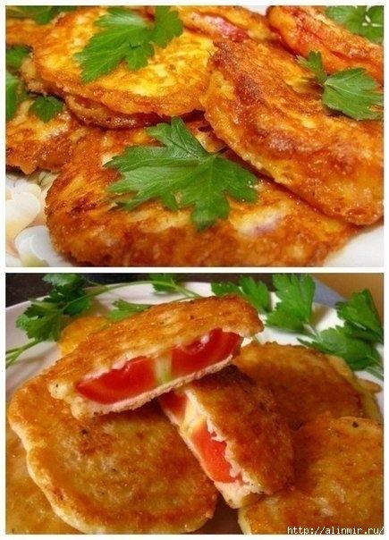 pomidori_v_klyare (435x604, 174Kb)