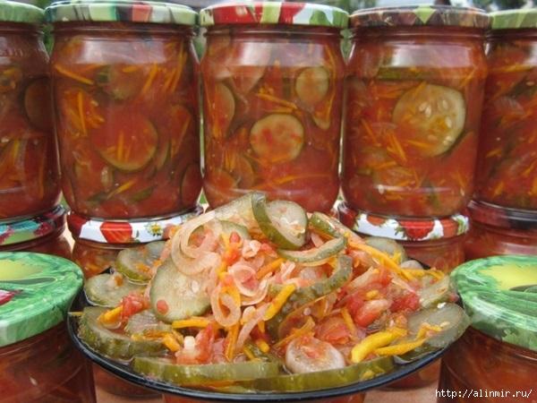 5283370_salat_iz_pomidor_i_ogyrcov (600x450, 184Kb)