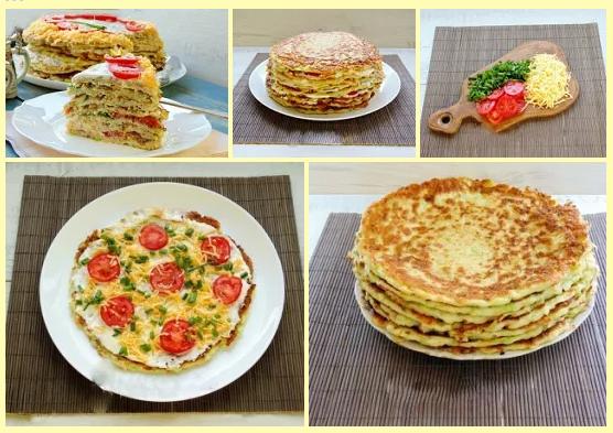 5283370_kabachkovii_tort (556x393, 471Kb)