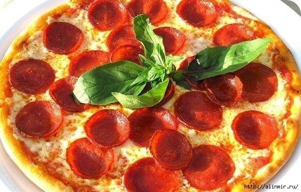 Как приготовить пиццу/5283370__3_ (604x385, 187Kb)