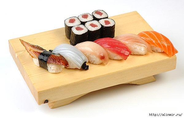 Как приготовить суши/5283370_syshi (600x386, 114Kb)