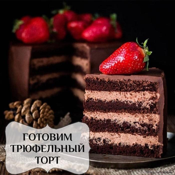trufelnii_tort (700x700, 237Kb)