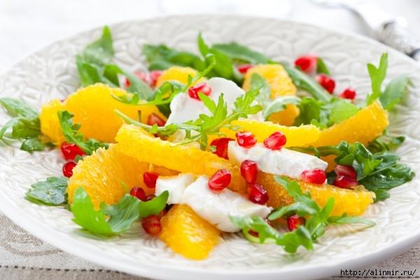 Salat_s_sirom_i_apelsinami (600x400, 148Kb)