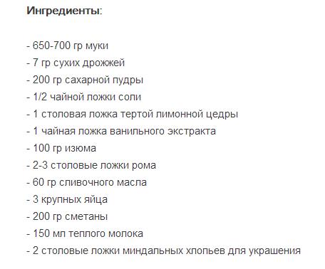 5283370_RECEPT_PASHALNOGO_KYLIChA_NA_SMETANE_1 (456x378, 16Kb)