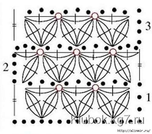 5283370_YZOR_ZVEZDOChKI_SHEMA (500x441, 114Kb)
