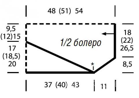 5283370_Shema_bolero_s_raznoi_dlinoi (480x340, 18Kb)