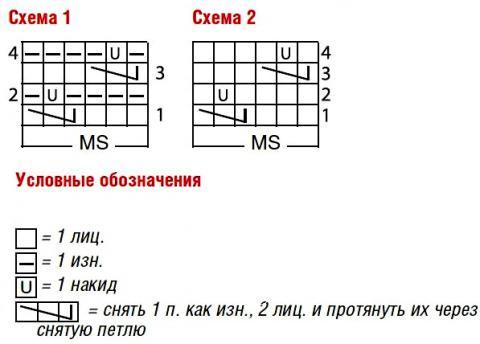 5283370_Shema_bolero_s_raznoi_dlinoi_1_ (480x344, 21Kb)
