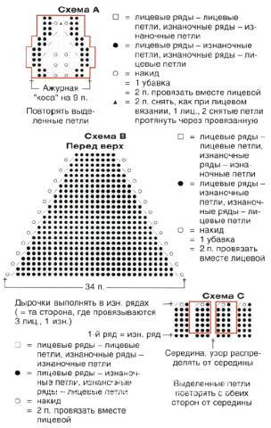 5283370_Pylover_s_ajyrnimi_rykavami_reglan_shema (304x480, 37Kb)