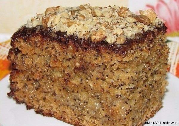 Nejnii_medovomakovii_tortik (600x424, 209Kb)