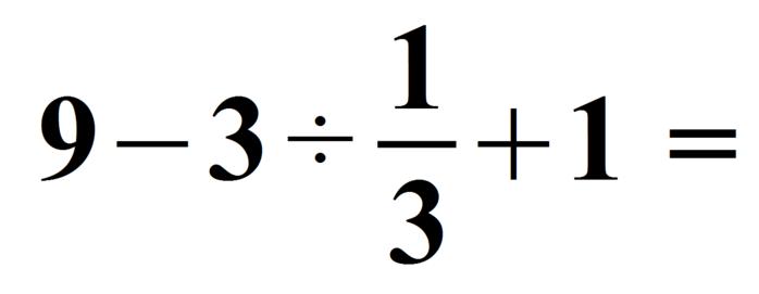 Это японское уравнение озадачило весь интернет