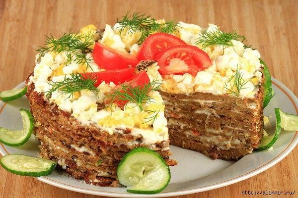 5283370_myasnoi_salat (600x400, 195Kb)