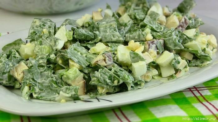 Salat_iz_shavelya_s_yaicom (700x393, 182Kb)