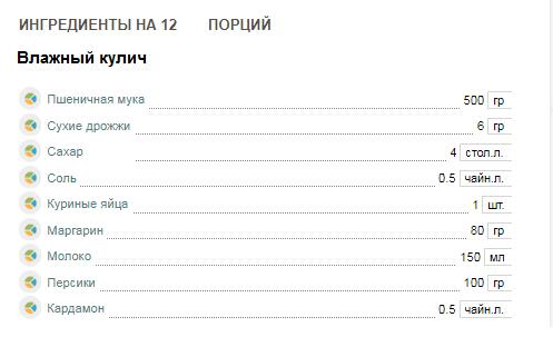 5283370_vlajnii_kylich (497x312, 11Kb)